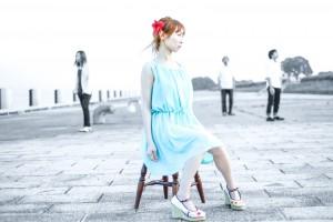 20140619_ミナワ_19_a