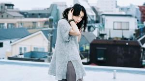 harineko_artist_a1151641