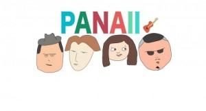 PANAII-e1494575601134