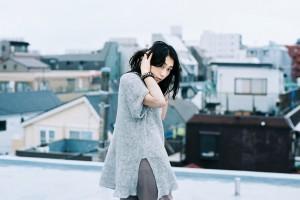 harineko_artist_a