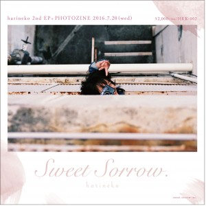 SweetSorrow-Flyer-180x180-0520-(2)-1