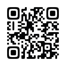 QR_847935